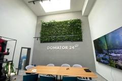 zielona-sciana-domator24