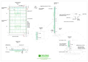 Przekrój-przez-ogród-wertykalny-z-odpływem-do-kanalizacji-w-ścianie.-pdf-300x212