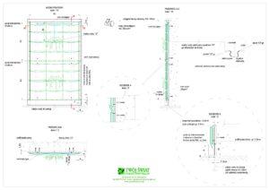 Przekrój-przez-ogród-wertykalny-z-odpływem-do-kanalizacji-w-posadzce.-pdf-300x212