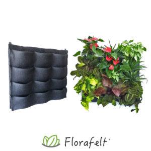 Florafelt12-PocketPanelLivingWallSystem1-300x300