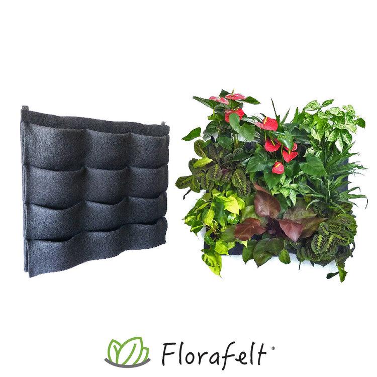 Florafelt12-PocketPanelLivingWallSystem1