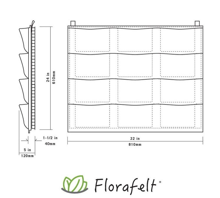 Florafelt12-PocketPanelLivingWallSystem4-e1561117699598