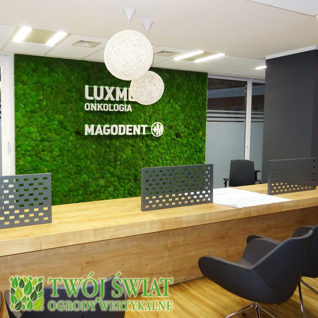 Logo-Luxmed5-1024x1024