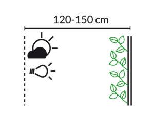 oswietlenie-300x233