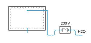 sterowanie-300x141