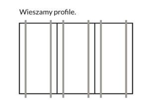 wieszamy-profile-300x211