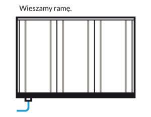 wieszamy-rame-300x232