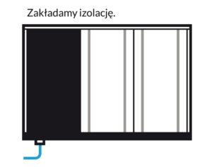 zakladamy-izolacje-300x236