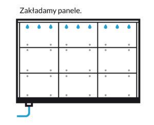 zakladamy-panele-300x245